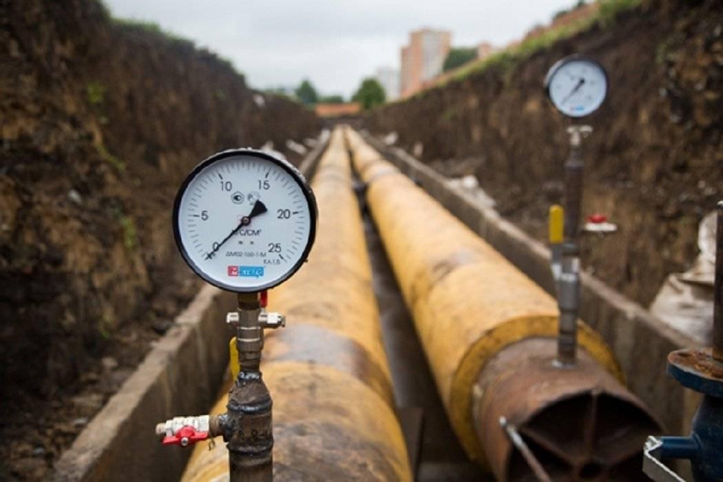 Опрессовка труб отопления и водоснабжения: что это такое, как правильно делается