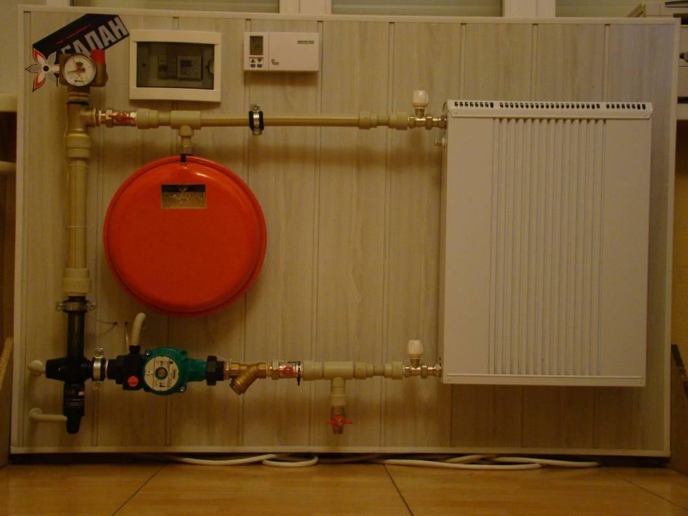 Как выбрать электрический котел на 380 В для отопления частных домов