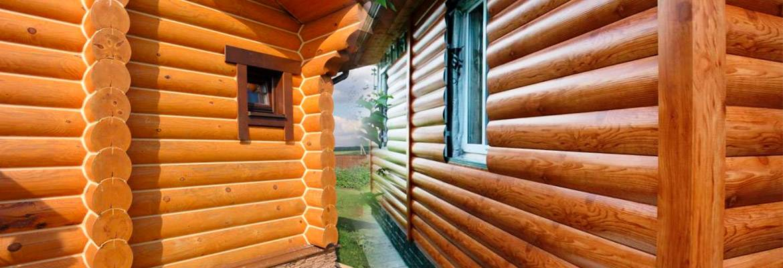 Обшивка дома - чем обшить деревянный снаружи дешево и красиво, обзор материалов для фасада, отзывы профессионалов
