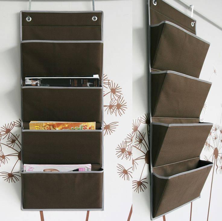 Шкафы для дома. своими руками. 700 фото, пошаговые инструкции