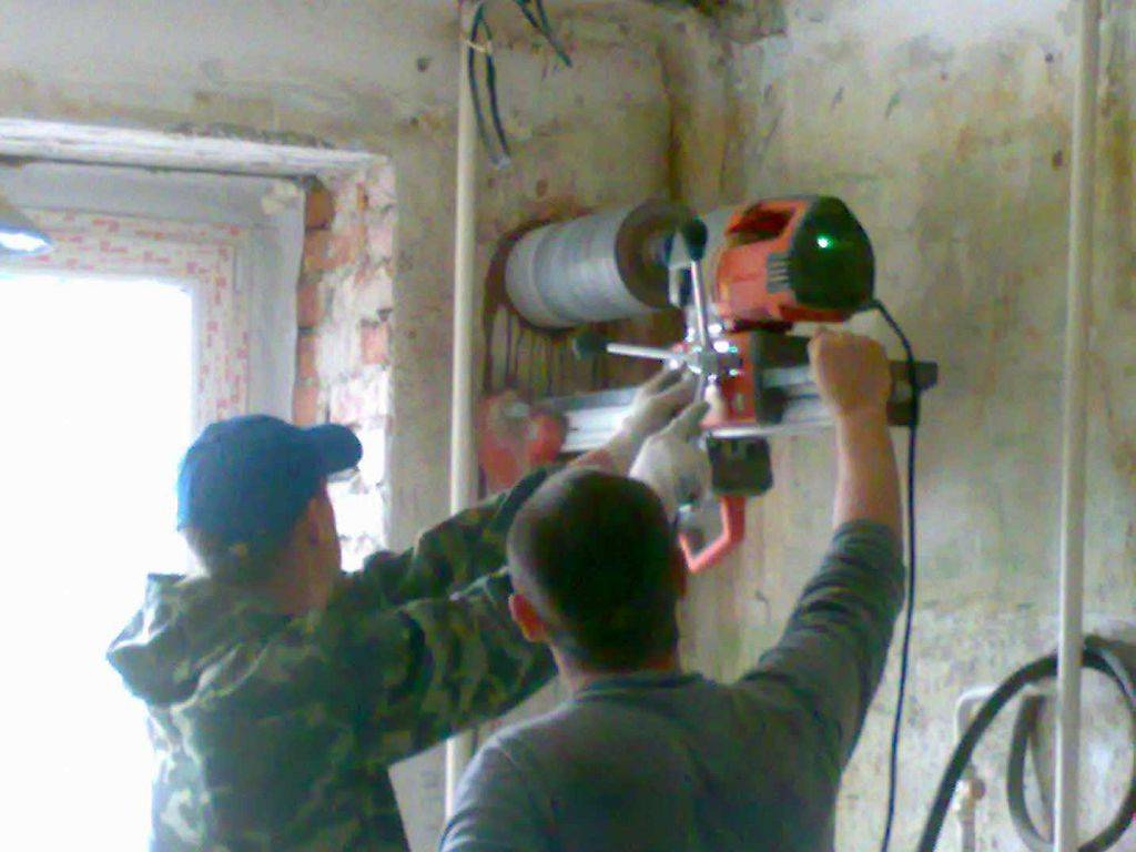 Особенности и установка вентиляции в отдельной комнате