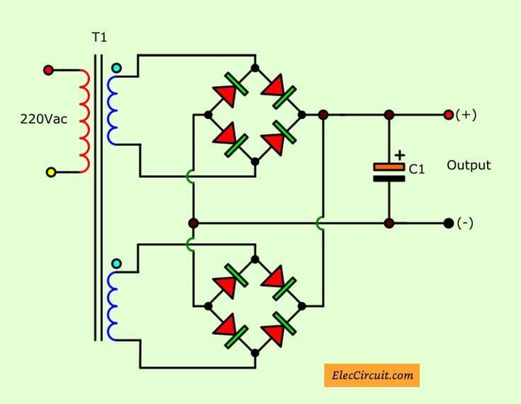 Как сделать катушку тесла (трансформатор), устройство и применение. ~ интеллектуальный клуб калейдоскоп