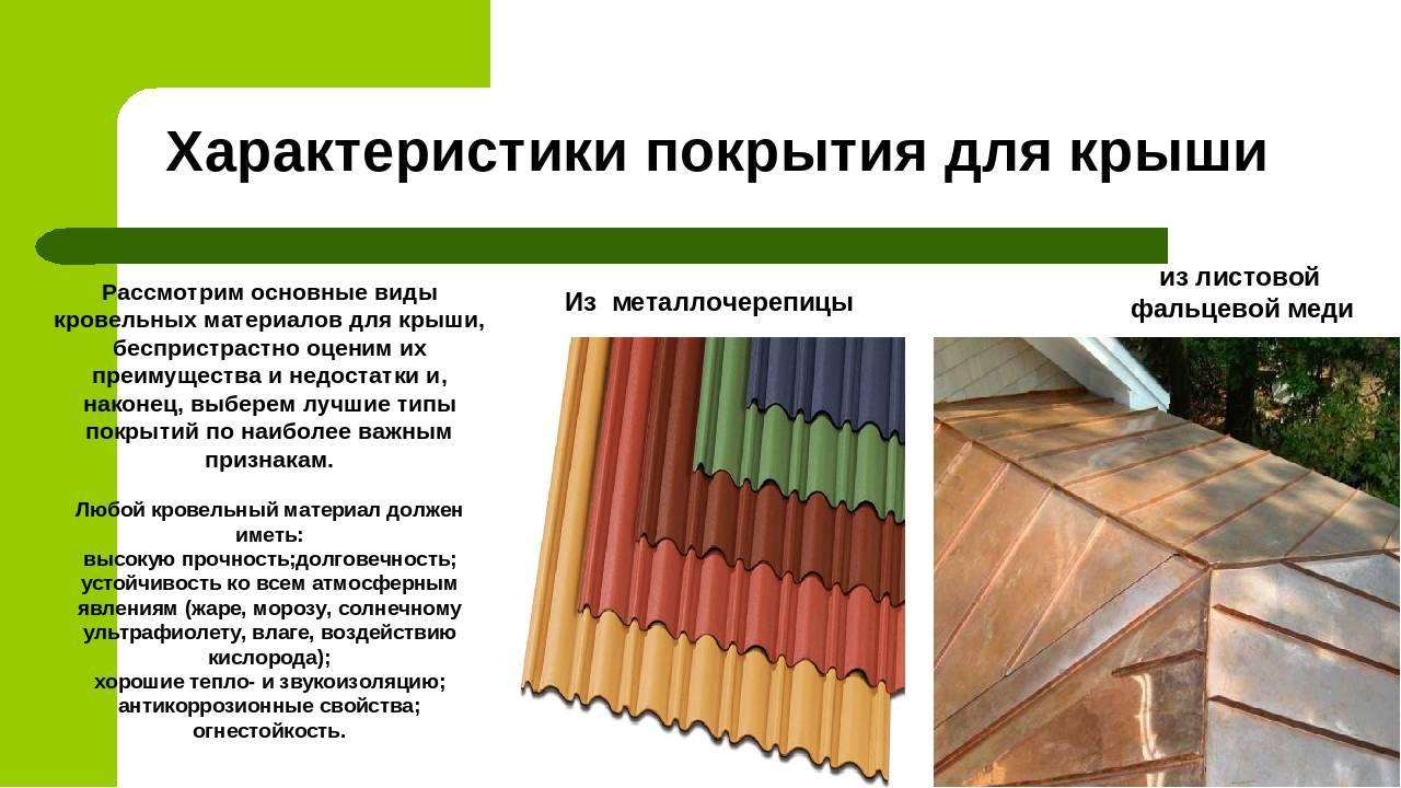Двухскатная крыша своими руками пошаговая инструкция