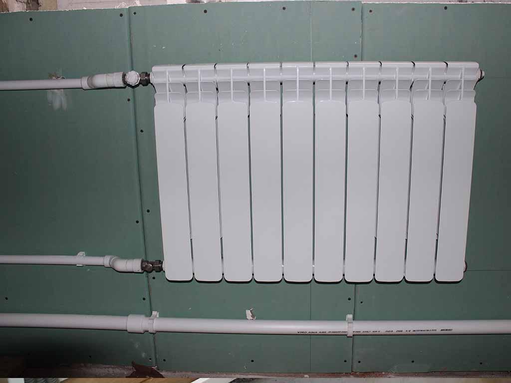 Трубы из металлопластика для отопления: особенности использования, обзор производителей и цены