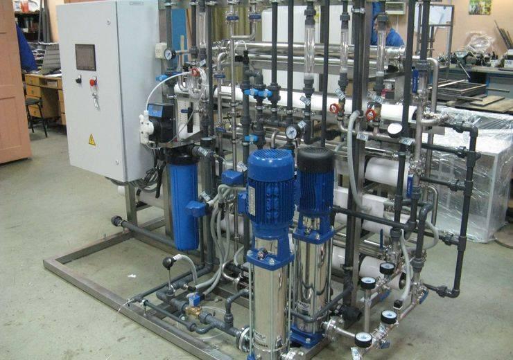 Фильтр для воды под мойку: какой лучше, рейтинг-2021, как выбрать вариант для очистки питьевой воды