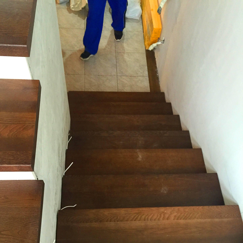 Металлические лестницы (91 фото): виды подъемных железных маршей на второй этаж в частном доме и особенности конструкций из металла, варианты из профильной трубы