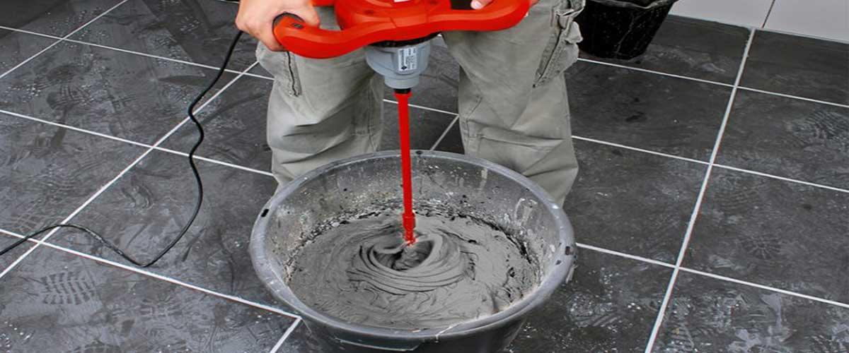Жидкое стекло для гидроизоляции бетона