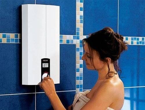 Топ-10 лучших электрических проточных водонагревателей для квартиры и дачи: рейтинг 2020-2021 года, технических характеристики и отзывы покупателей