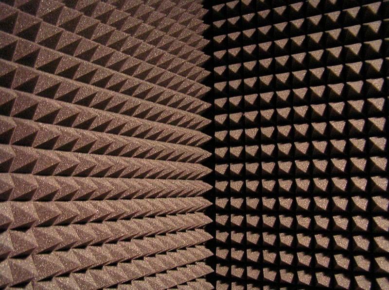 Звукоизоляция стен своими руками: пошаговое руководство для эффективной шумоизоляции в квартире