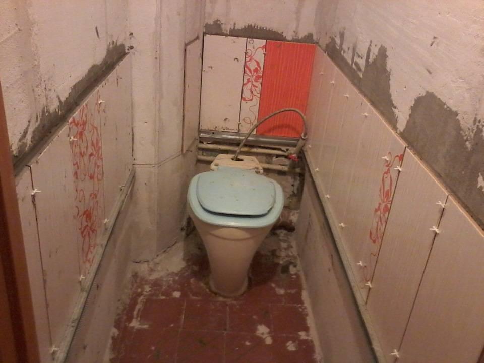 Ремонт санузла (73 фото): обновление интерьера в ванной комнате совмещенной с туалетом своими руками, отделка и дизайн санузла
