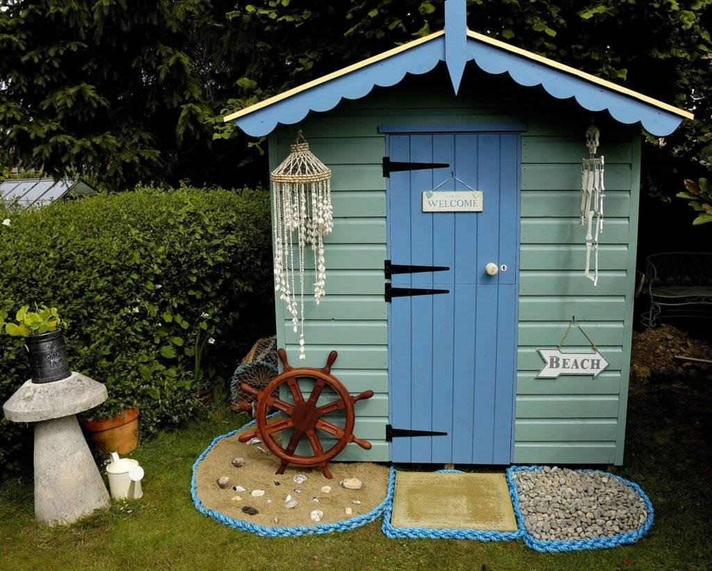 Экоматик торфяной туалет - финский для дачи