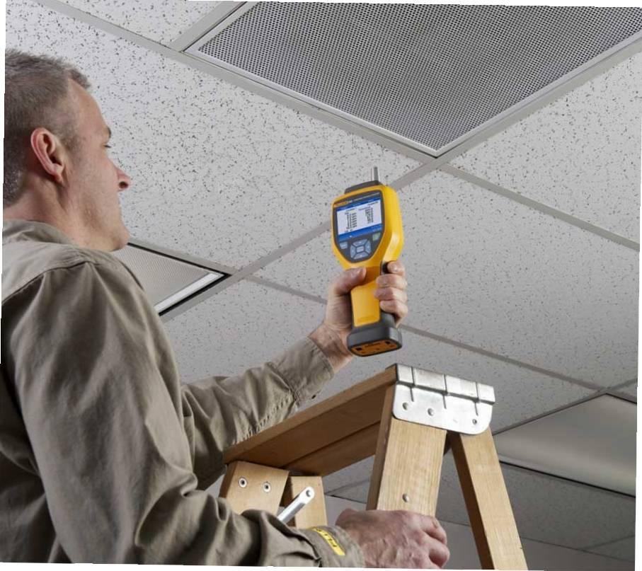 Экспертиза ремонта квартиры: независимая проверка качества после работ