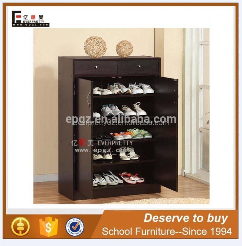 Полки для обуви в прихожую (68 фото): выбираем обувные полочки с сиденьем, металлические кованые конструкции, открытые и закрытые обувницы