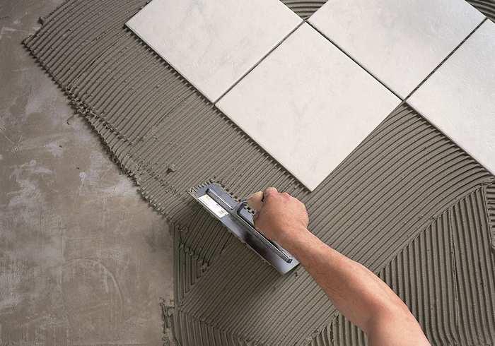 Инструменты для укладки плитки: приспособления для ручной укладки, какой нужен инструмент для кладки керамической плитки на стену