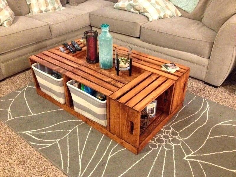 Как сделать складной столик своими руками — 85 фото идей и мастер-класс изготовления простых раскладных столиков