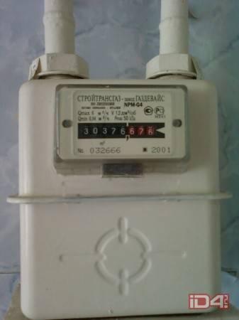 ✅ проверка газовых счетчиков: куда обращаться и кто может осуществлять поверку на дому и в лаборатории, что выдается по итогу