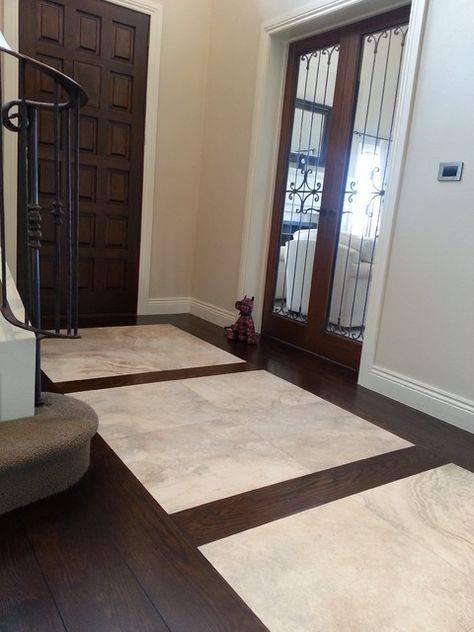 Художественный ламинат (60 фото): выбираем напольное покрытие с рисунком «под квадратный паркет», дизайн паркетного ламината в интерьере
