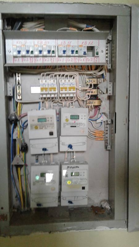 Причина отключения электроэнергии: какие могут быть основания, как узнать, почему обесточили дом, а также случаи ограничения подачи света без предупреждения