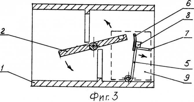 Противопожарная вентиляция. противопожарная вентиляция: принцип работы, устройство, разновидности, инструкция по установке.