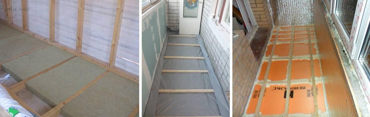 Как сделать деревянный пол на балконе: чем обработать, чем покрыть лаги и покрасить пол на лоджии, обрешетка своими руками, гидроизоляция на фото и видео