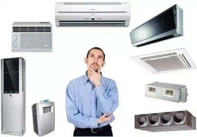 Как выбрать кондиционер для дома, квартиры: виды, марки, рекомендации по выбору