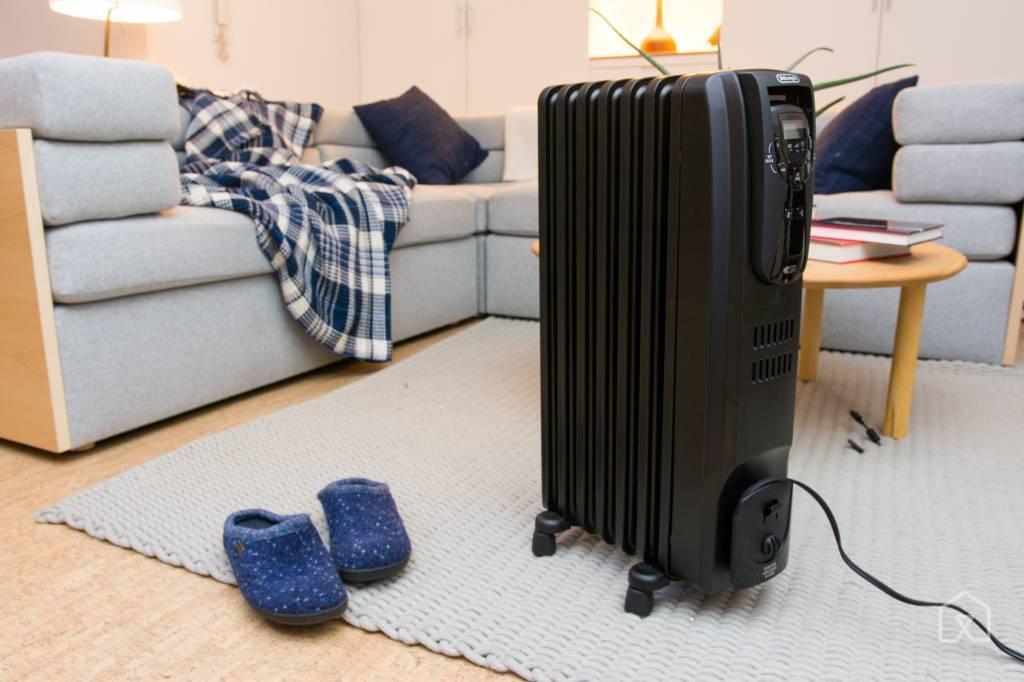 Как согреть комнату без обогревателя и отопления: 13 верных способов