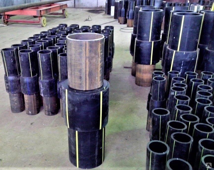 Соединение пластиковых труб: как соединить пвх, соединение водопроводных труб своими руками, стыковка, соединитель для пластмассовых труб без сварки