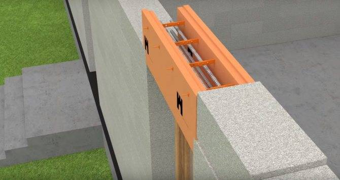 Утепление стен пеноплексом - технология теплоизоляции фасада с обшивкой сайдингом, как выбрать толщиня кирпичных и газобетонных домов