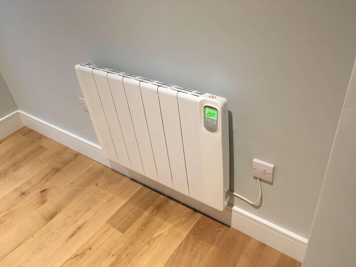 Обогреватели для дома энергосберегающие: электрокотлы для отопления и радиаторы
