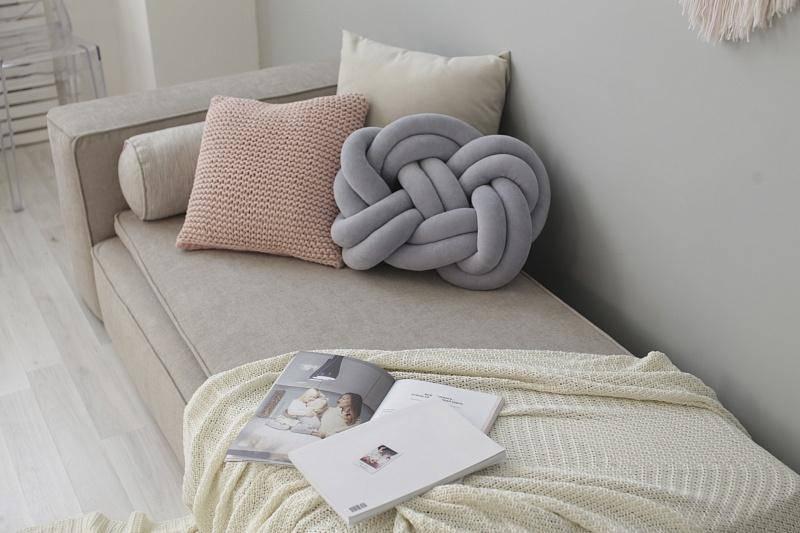Идеи как сделать подушку своими руками — 105 фото лучших вариантов оформления и стильного декора
