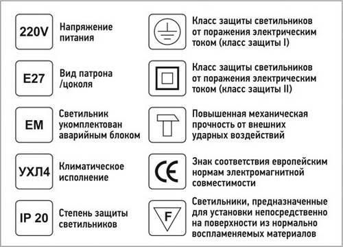 Класс защиты от поражения электрическим током — википедия. что такое класс защиты от поражения электрическим током