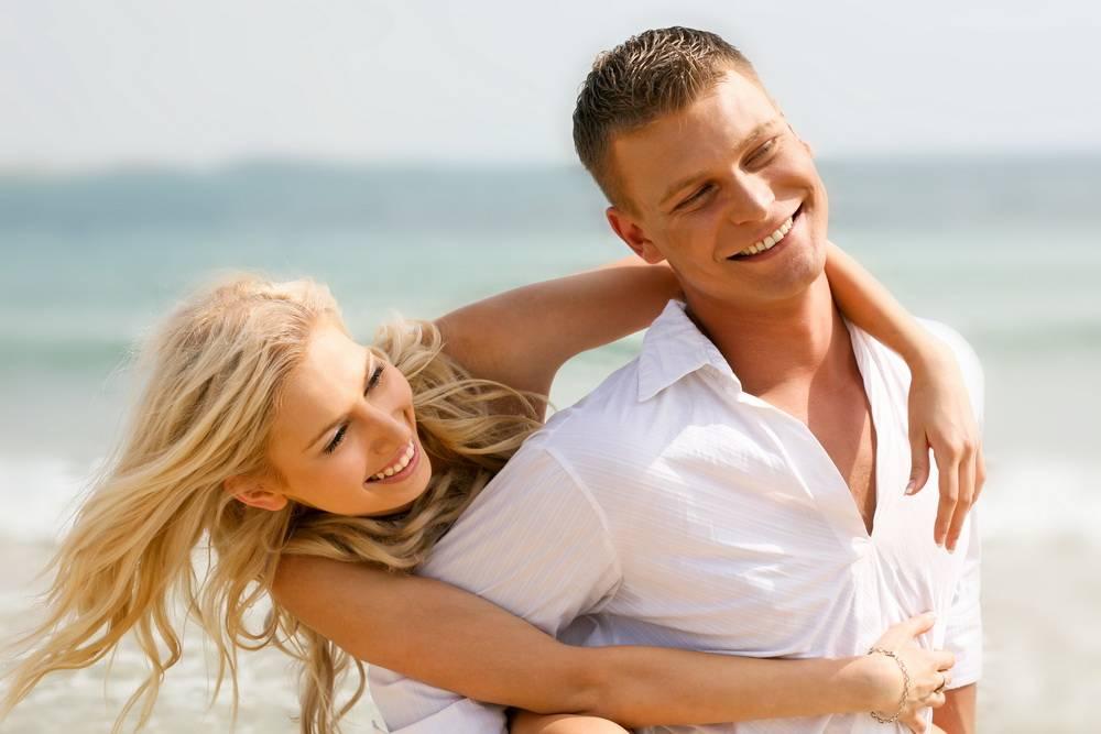 10 секретов теплых отношений на долгие годы: советы и рекомендации от ведущих психологов