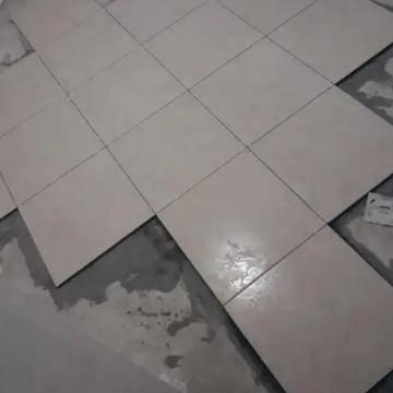 Укладка плитки по диагонали: подробная инструкция | строй советы