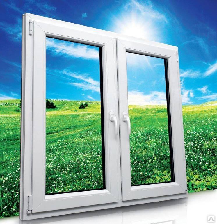 Какие пластиковые окна лучше? топ-15 фирм   +отзывы