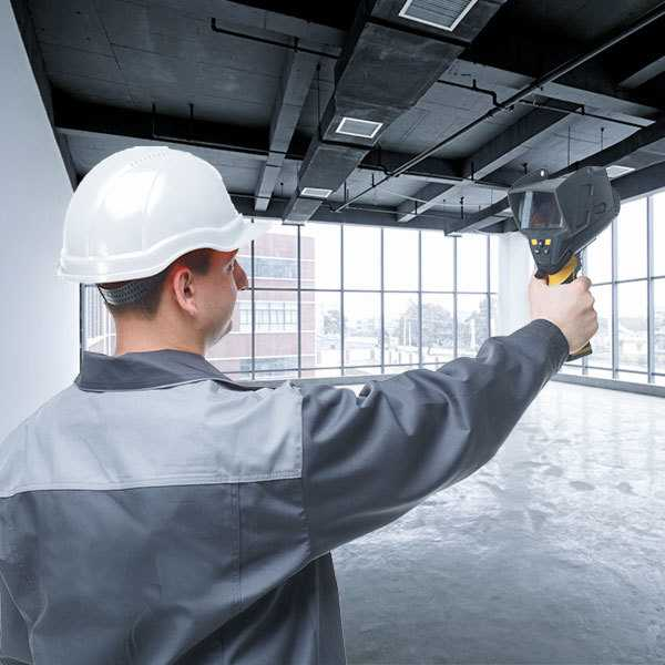 Зачем нужна строительно техническая экспертиза квартиры, дачи перед покупкой