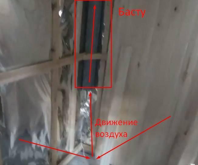 Подходит ли пластиковая вентиляция бане, плюсы, минусы, монтаж системы подходит ли пластиковая вентиляция бане, плюсы, минусы, монтаж системы