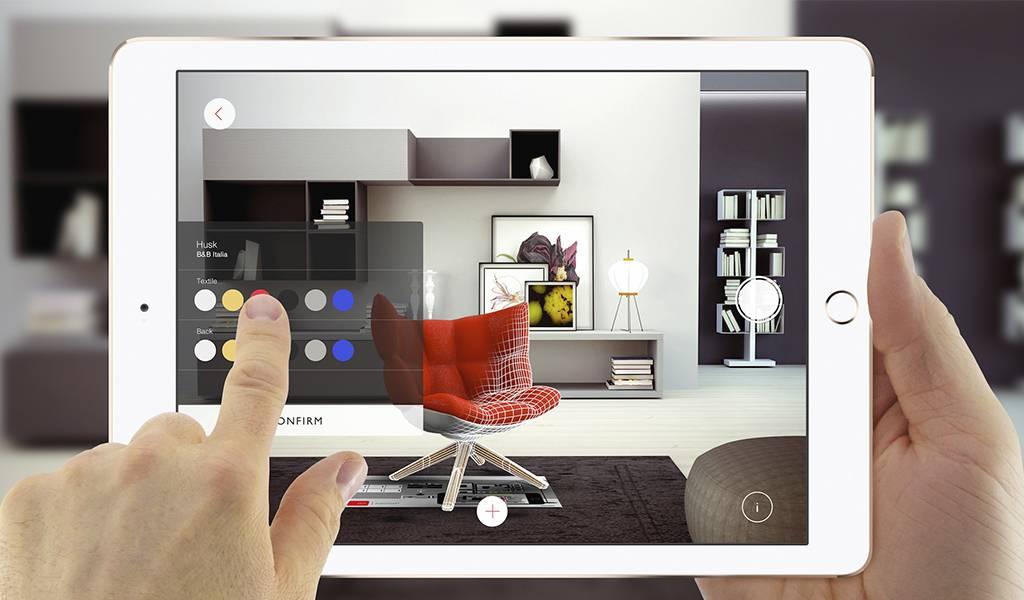 Топ-12 самых крутых приложений для обработки фото на андроиде 2020 года