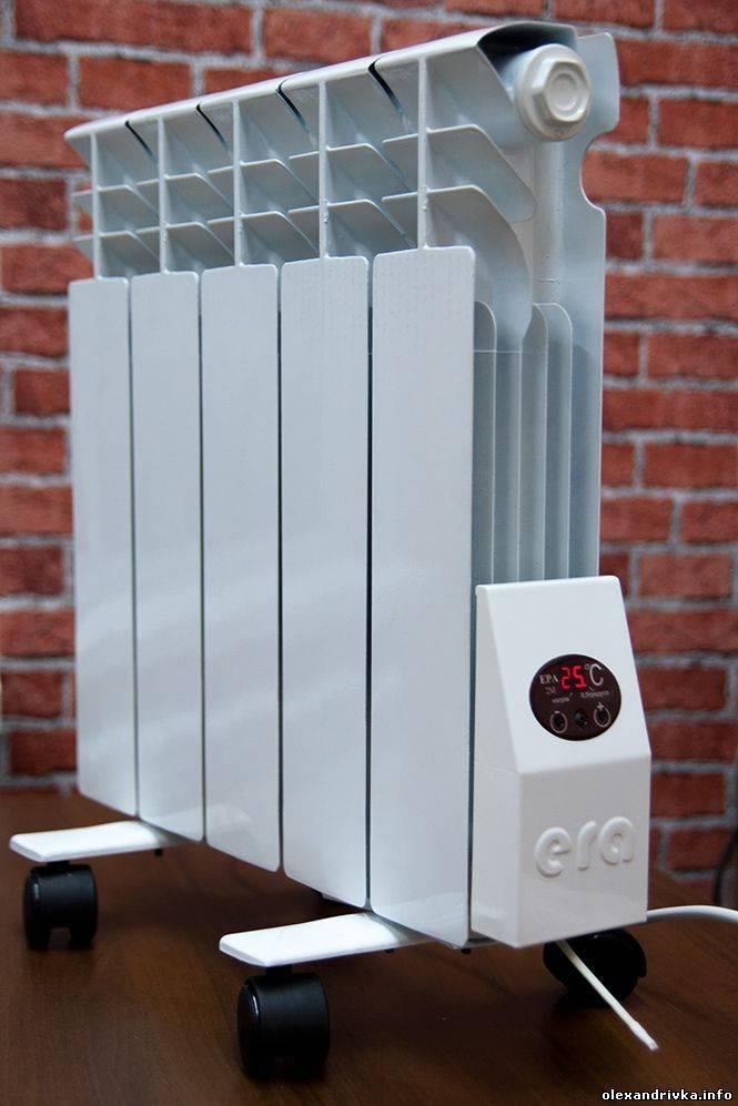 Конвекторы или электрокотел с радиаторами: что экономичнее и выгодне для обогрева частного дома, сравнение вариантов и стоимость их организации