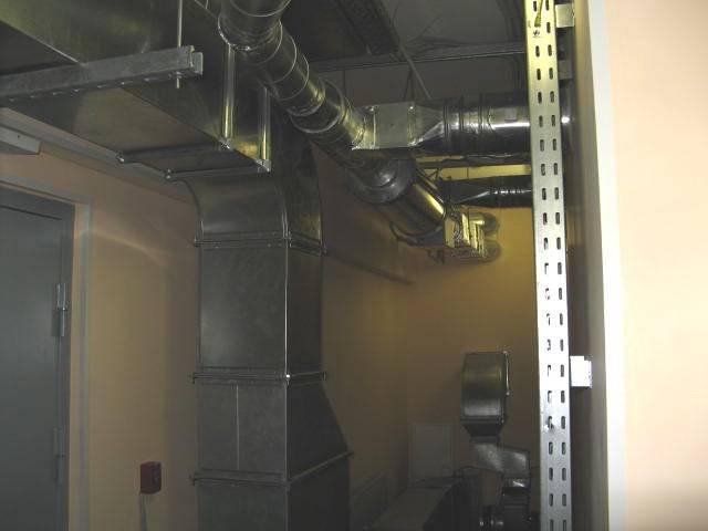 Как сделать принудительную вентиляцию своими руками: как установить в частном доме и квартире, в гараже и его подвале, в погребе и бане, а также схема