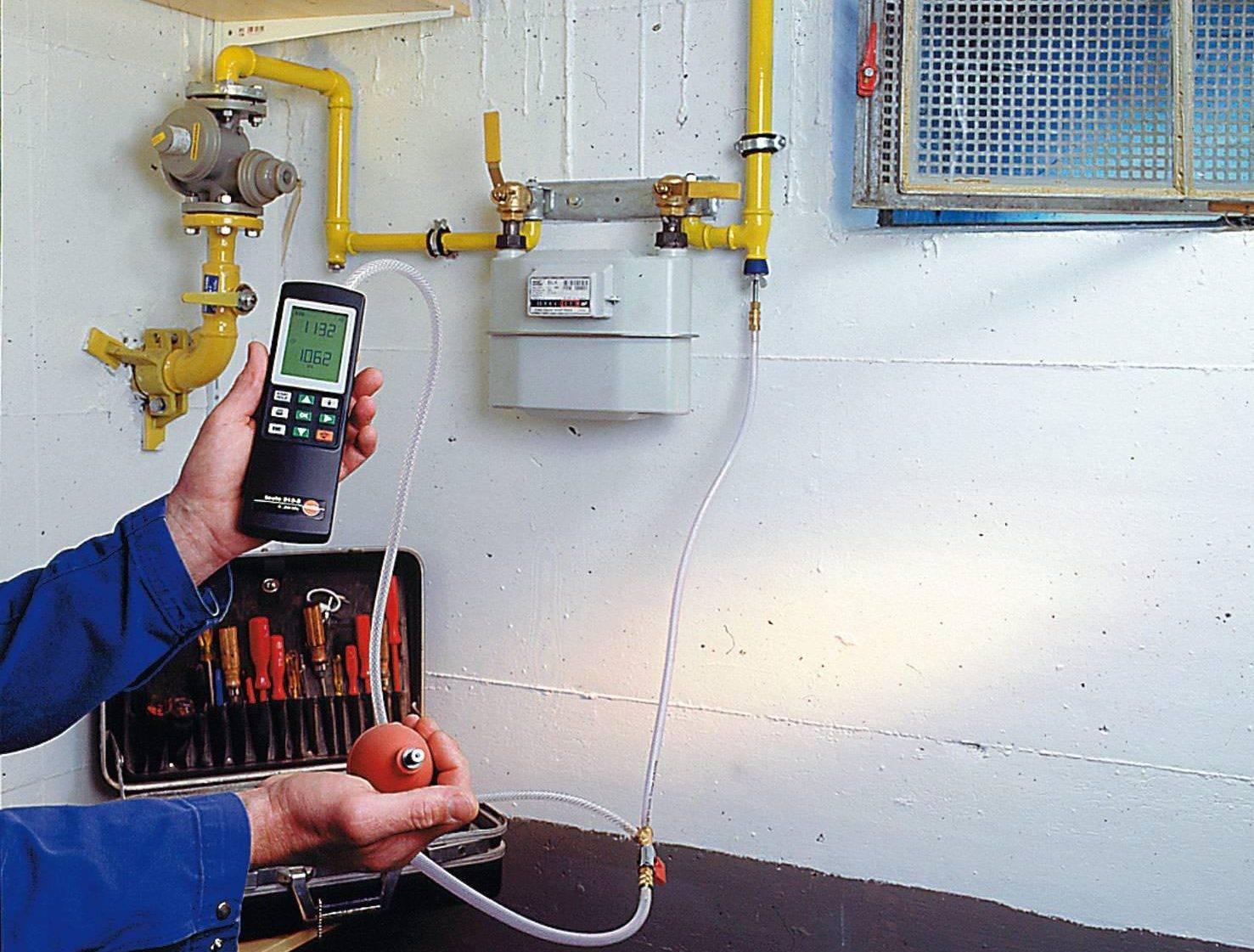 Договор на обслуживание газового оборудования: сколько стоит и можно ли не заключать? собственникам газифицированных квартир и домов придется потратиться
