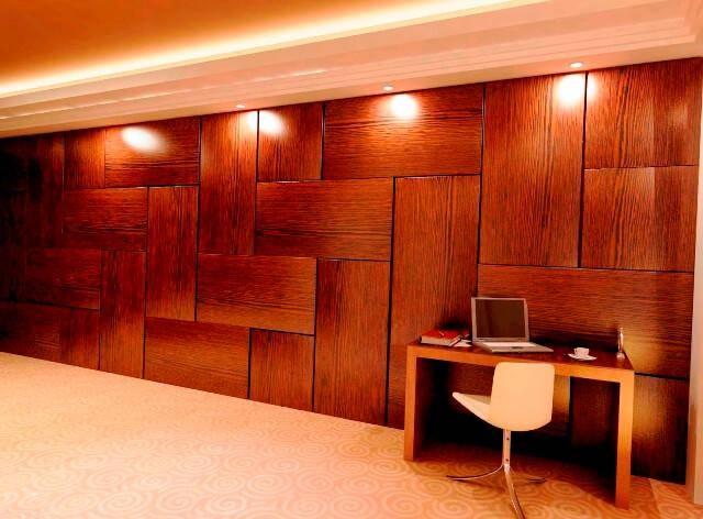 Мдф-панели для стен в интерьере: стеновые панели в дизайне комнат