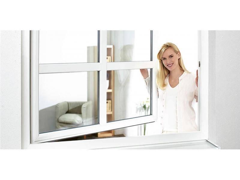 Какие окна лучше ставить + рейтинг производителей