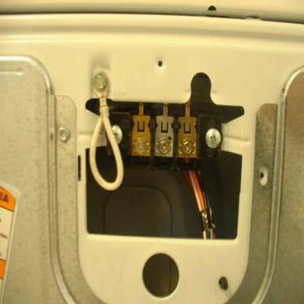 Подключение электроплиты своими руками. видео