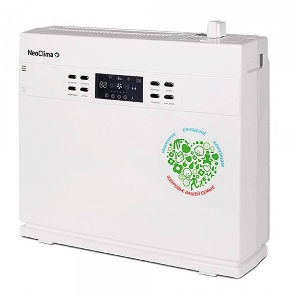 Лучшие климатизаторы - что это такое и как выбрать