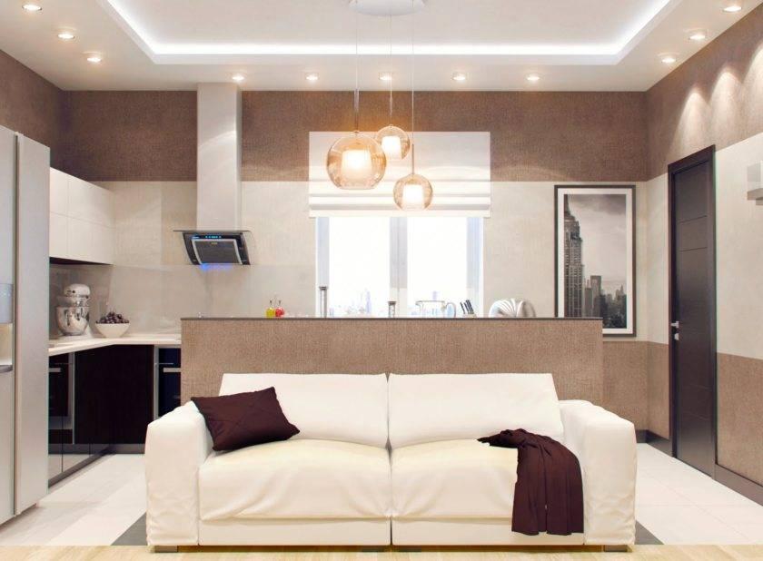 Оригинальный потолок в интерьере: идеи дизайна, фото, стили, необычное освещение