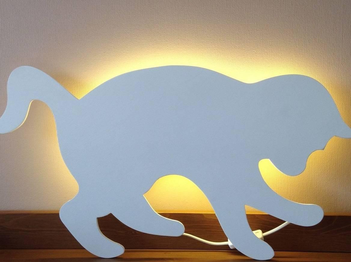 Рассеиватель для светодиодной ленты: как сделать светорассеиватель для диодного светильника своими руками, особенности гибких и матовых рассеивателей > свет и светильники