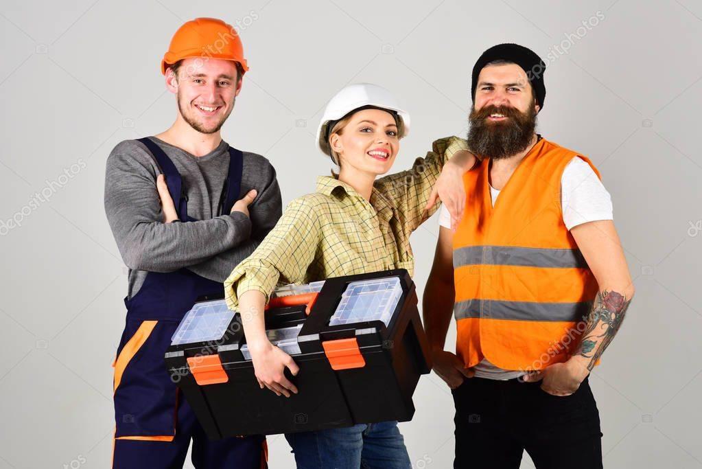 """Если отделочник — злобный шутник: как """"мстят"""" недовольные работники тем, кто заказал ремонт"""