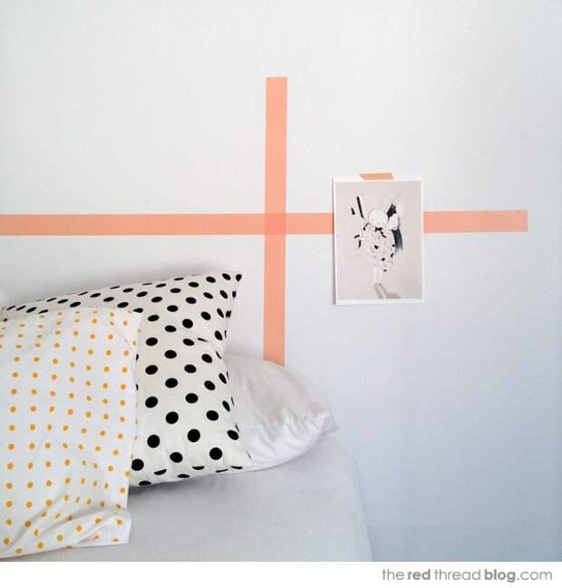 Декоративные подушки своими руками (95 фото)