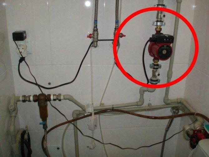 Как узнать давление воды в водопроводе без манометра: можно ли определить с помощью шланга напор в квартире, с помощью математического способа и метода расхода