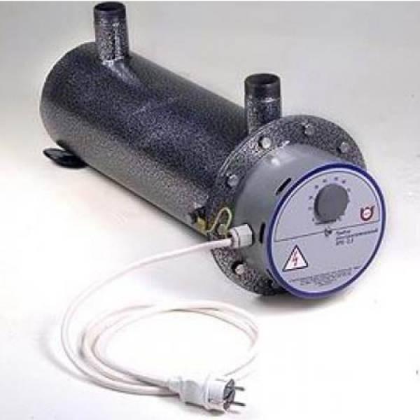 Электроводонагреватели для отопления дома   всё об отоплении